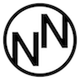 Neue Narrative Logo