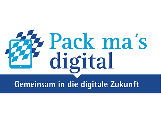 Pack mas digital_Newsbeitrag
